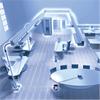 Thorsman Installationssystem