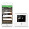 Wiser Smart Home app