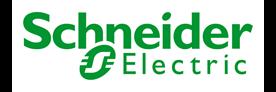 Schneider Electric Sverige AB