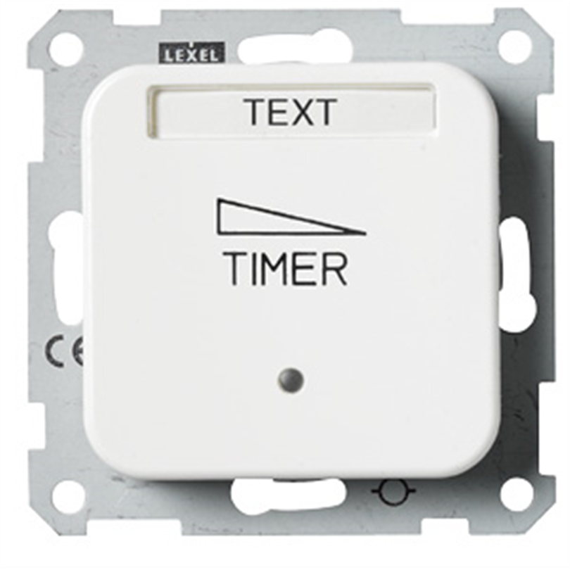 Trend Solid timer