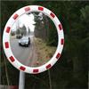 Pekuma Euromirror Trafikspeglar