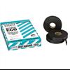 Pekuma Instaband Eco® Lagnings- och förseglingsband