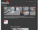 Flowpoint på webbplats