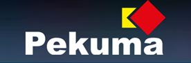 pekuma_logo