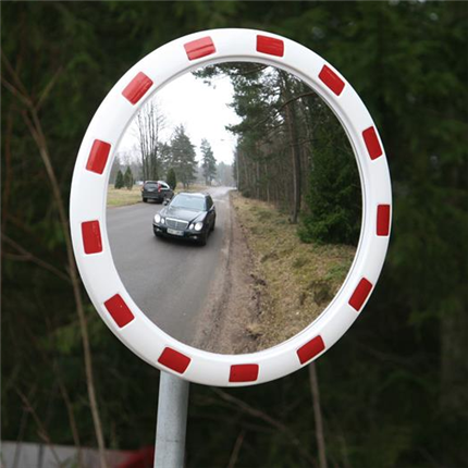 Euromirror Trafikspeglar