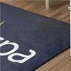 Carpeting Entrémattor i Stockholm AB