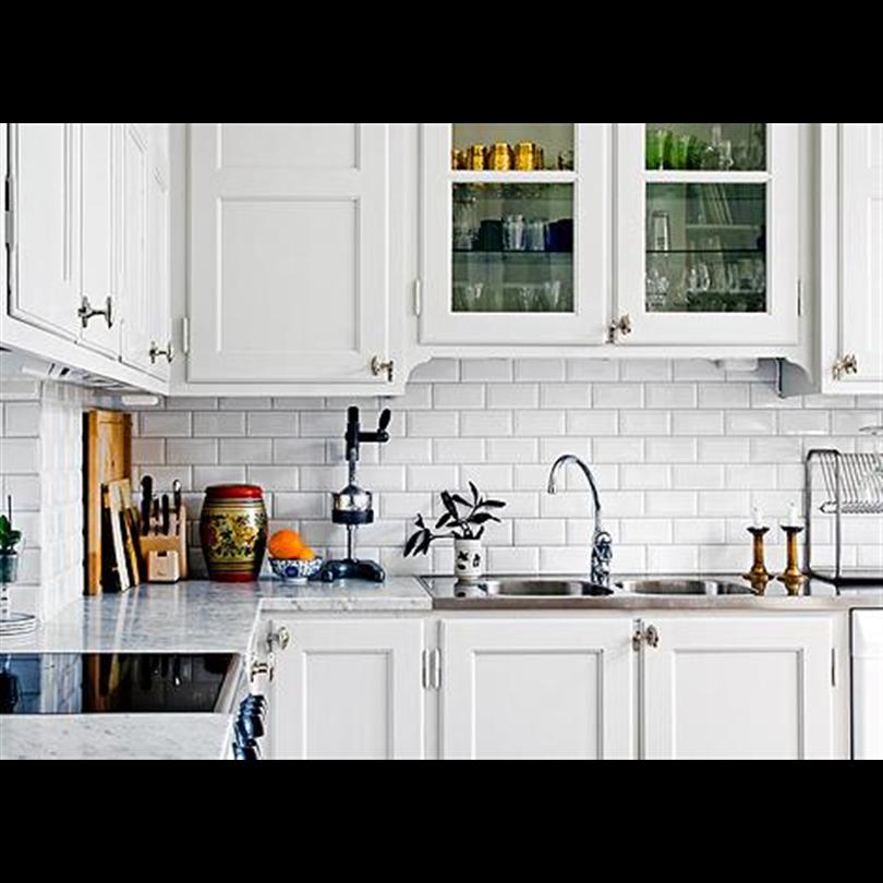 moebelbeslag goeteborg badezimmermoebel hochwertig gardinen wohnzimmer gold ikea lebenslange. Black Bedroom Furniture Sets. Home Design Ideas