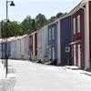 Norrlands Trähus Prefabricerade hus