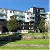 Norrlands Trähus Höghus