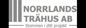 Norrlands Trähus AB