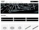 Bultbaren på webbplats
