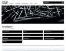 Gipsskruv på webbplats