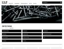 Skivinfästningar på webbplats