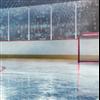 Univar Brineguard 25 köldbärare, ishockeyrink