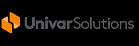 Univar_logo