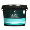 Granit Täckfärg
