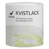 Kvistlack