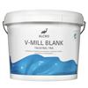 V-Mill, blank