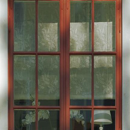 Alcro målningssystem för fönster