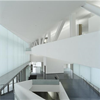 The Nelson-Atkins Museum of Art; Kansas City, USA