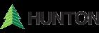 Hunton Fiber AB