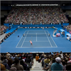 Plexipave Plexicushion Prestige tennisunderlag