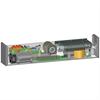 Tormax 1301 iMotion slagdörrsautomatik