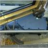 Tormax 1401 iMotion slagdörrsautomatik