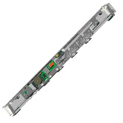 TORMAX 2401 iMotion skjutdörrsöppnare