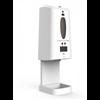 Sensorstyrd Automatisk dispenser