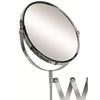 Möve & Kleine wolke Speglar