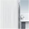 Spirella duschdraperier
