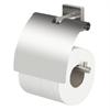Spirella NYO toalettpappershållare