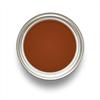 Färgpigment för slamfärg, Rödockra