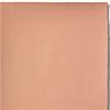 Linoljefärg