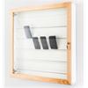 Ramex Mobiltelefonskåp, låsbart