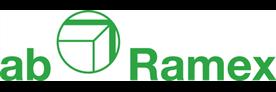 Ramex AB