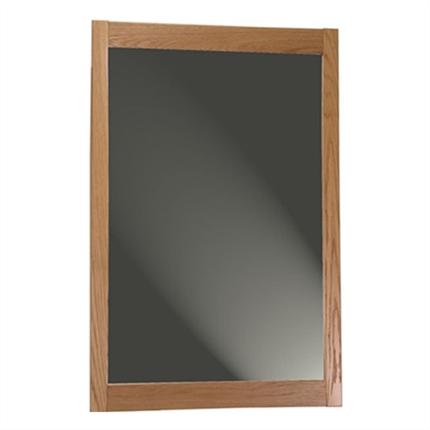 Ramex Speglar