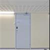 LAMI akustikdörrar dB25/KAS, ljuddörr