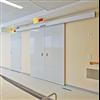 LAMI röntgenskjutdörr RTG/KL