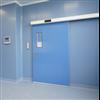 LAMI dörrar med antimikrobiellt skydd
