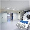 LAMI röntgendörr RTG/KLA
