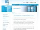 LAMI EI30/EI60/KMS på webbplats
