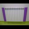 Safe Side elementskydd, flexibelt violett