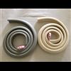 Safe Side kantskydd 15 mm, 21 mm