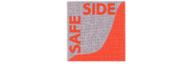 safeside logo