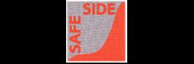safeside logo
