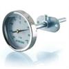 T40 termometer