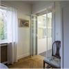 Aritco 6000 villahissar för privata hem
