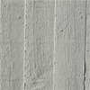 UBAB brädformad yta